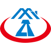 Logo | Zhongtai Doors&Windows