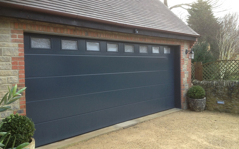 Zhongtai-Find Impact Doors Hurricane Proof Garage Doors From Zhongtai Doorswindows-5