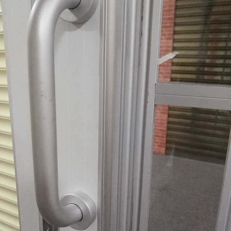 Zhongtai-Find Polycarbonate Sliding Doors Folding Door From Zhongtai Doorswindows-4