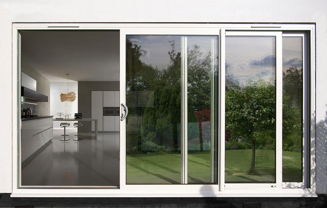 Zhongtai-Tips on maintenance of the aluminium doors and windows | News On Zhongtai Doorswindows