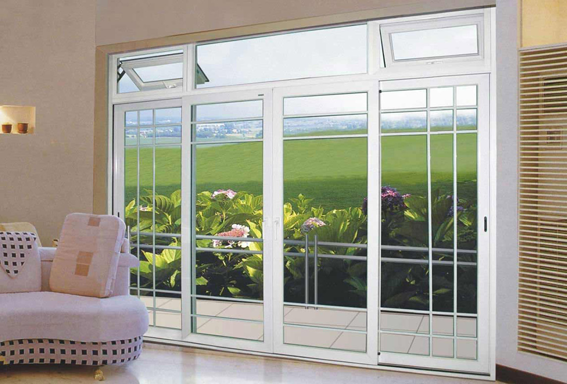Zhongtai-Tips on maintenance of the aluminium doors and windows | News On Zhongtai Doorswindows-1
