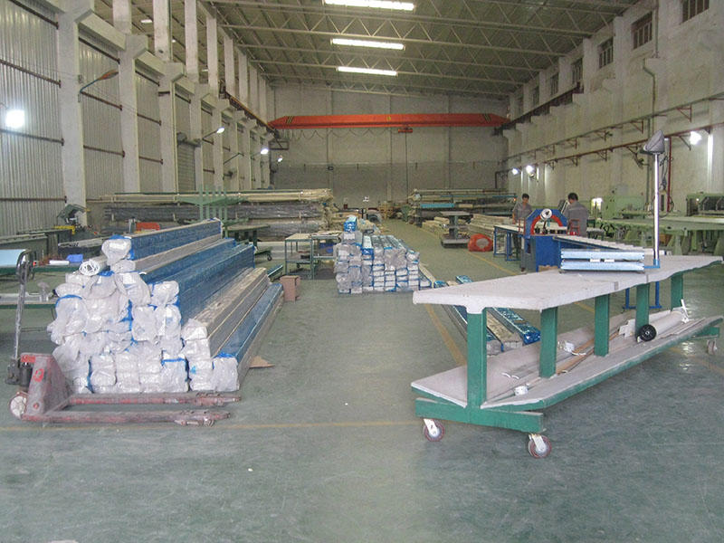 View of factory-12