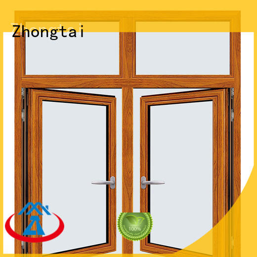 durable aluminium windows prices screen factory for hotel