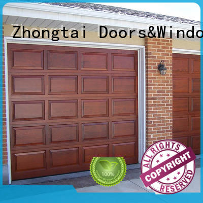 Wholesale roll up garage doors modern suppliers for warehouse