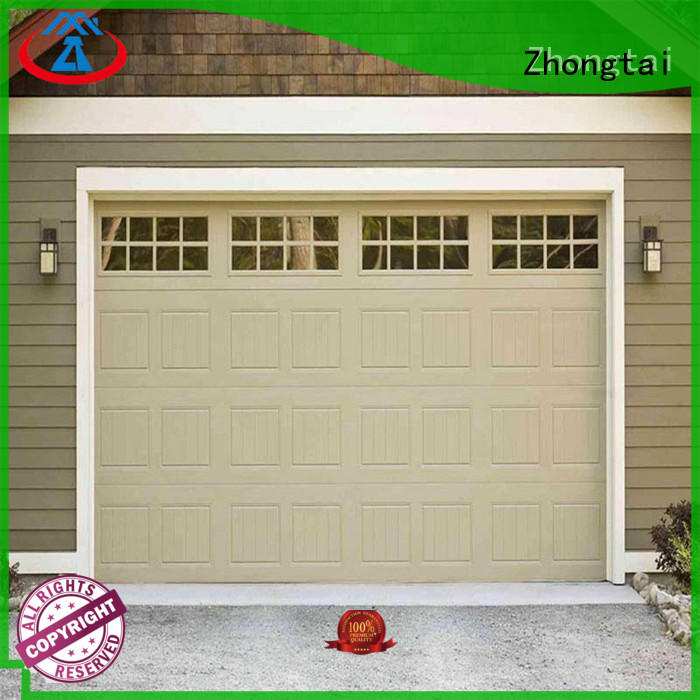 safety roll up garage doors double factory for garage