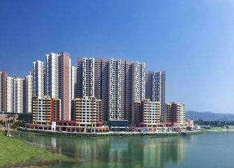 Guangzhou Vanke City