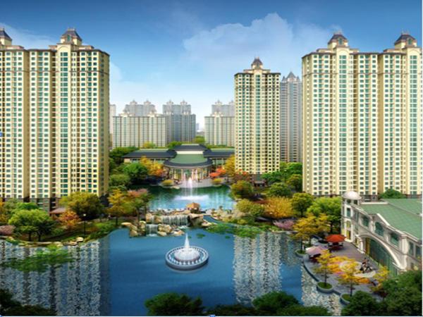 Guangzhou Evergrande Group