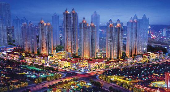 Zhongtai Array image4