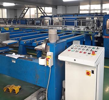 Zhongtai-Find High Quality Hard Metal High Speed Door | Manufacture-13