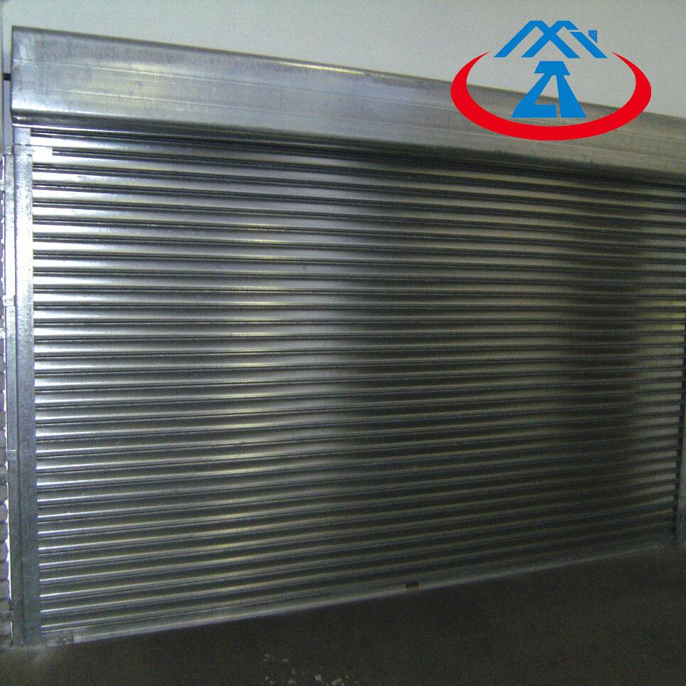 Zhongtai-Find Kitchen Fire Door steel Fire Door On Zhongtai Doorswindows