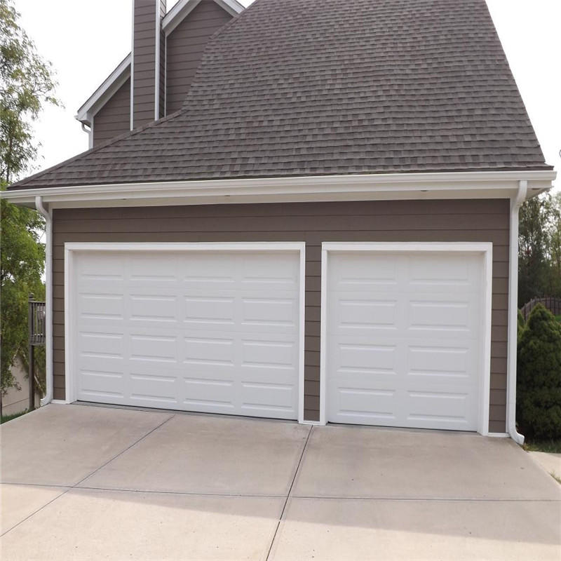 Top Quality Beautiful Garage Door