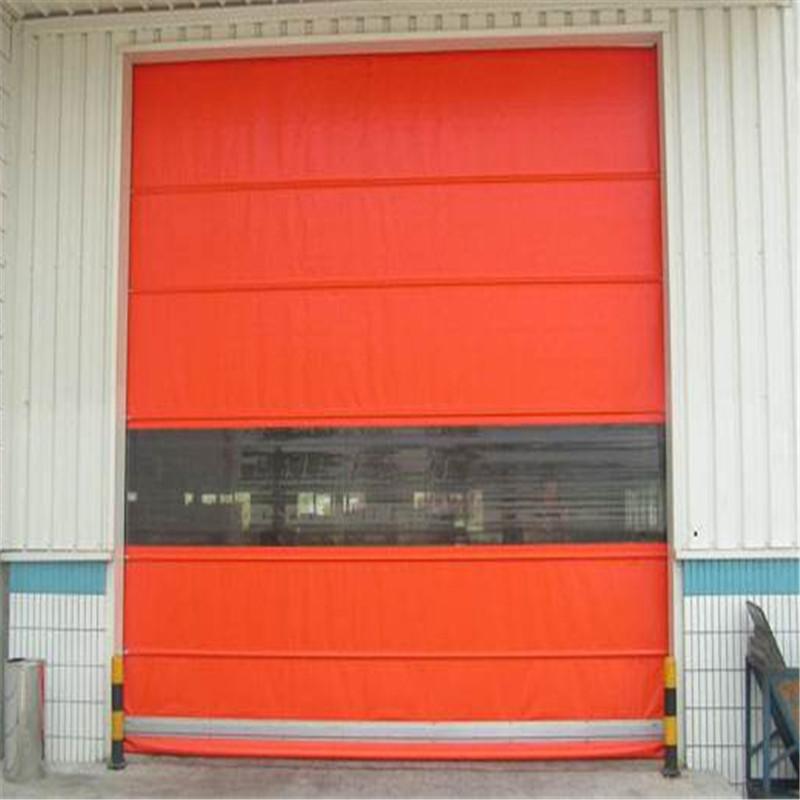 Zhongtai-Find High Speed Roll Up Doors High Speed Doors From Zhongtai Doorswindows