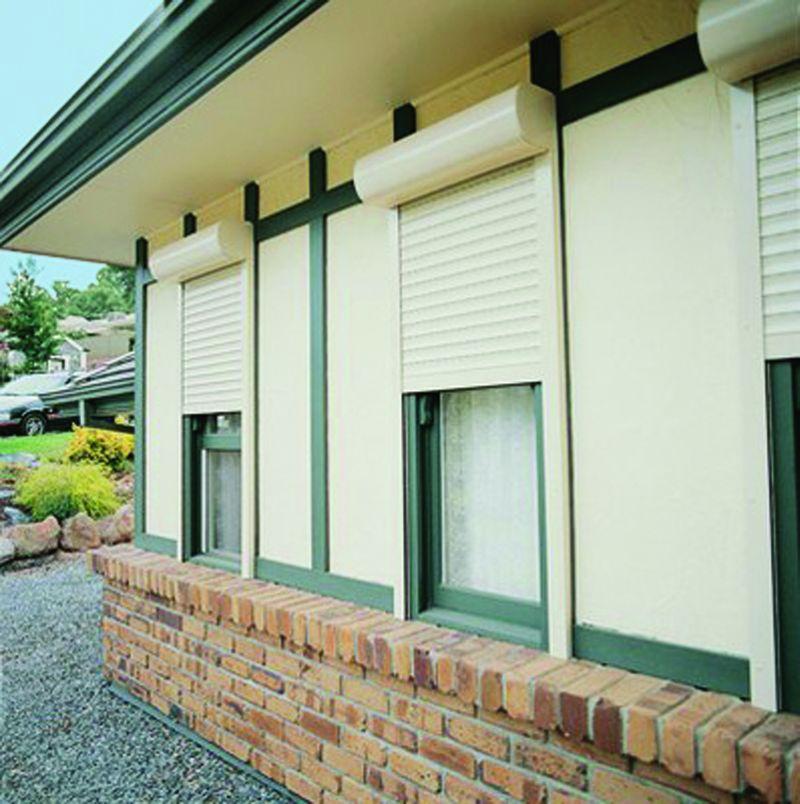 Zhongtai-Find Insulated Double Doors door Insulation On Zhongtai Doorswindows-2