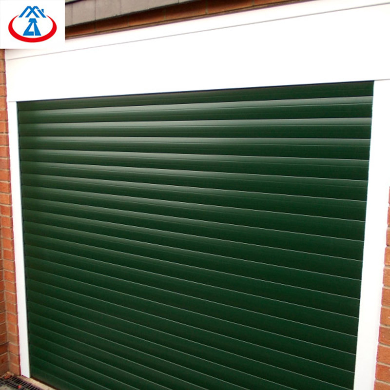 Zhongtai-Find Metal Roller Shutter Metal Shutters From Zhongtai Doorswindows-2
