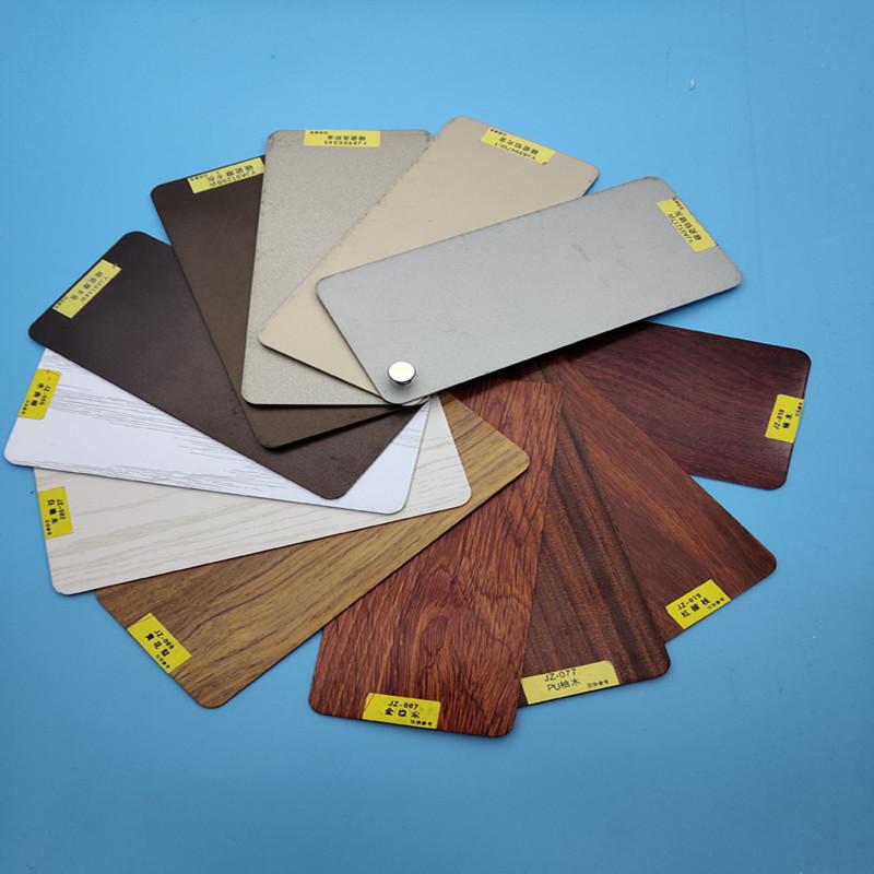 Zhongtai-Best Aluminium Door Frame Simpleelegant Aluminum Folding Door Manufacture-4