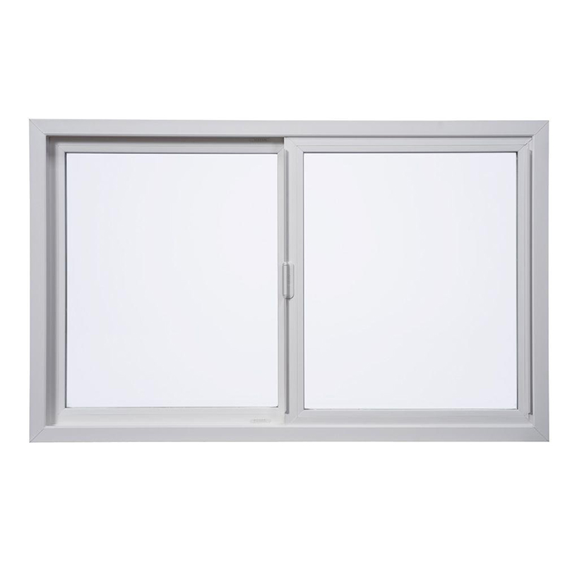 Zhongtai-Find Aluminium Sliding Window Aluminum Sliding Windows Residential From
