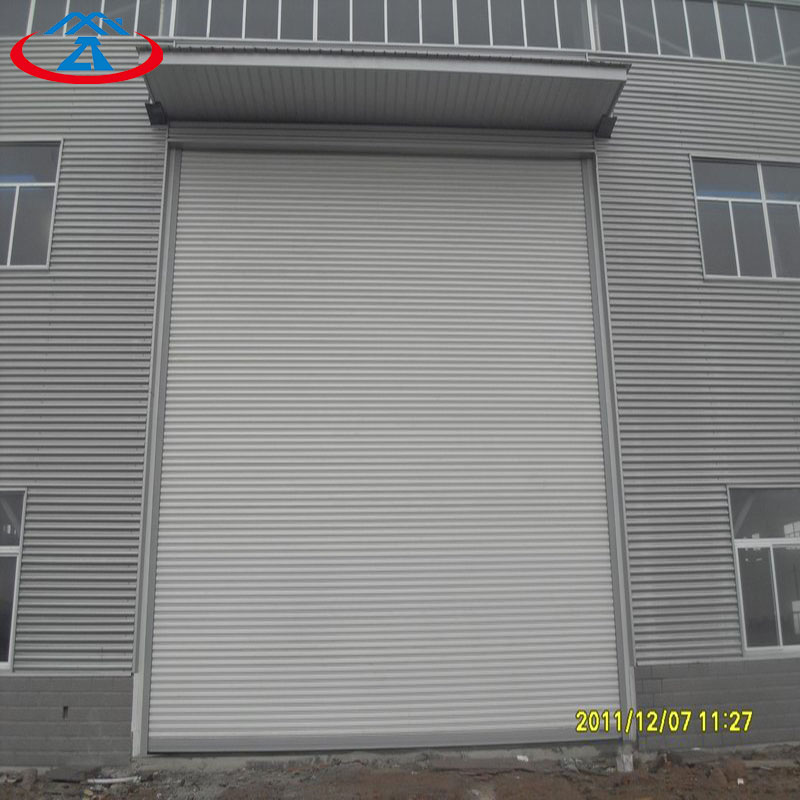 Zhongtai-Find Hurricane Impact Entry Doors Impact Doors From Zhongtai Doorswindows-1