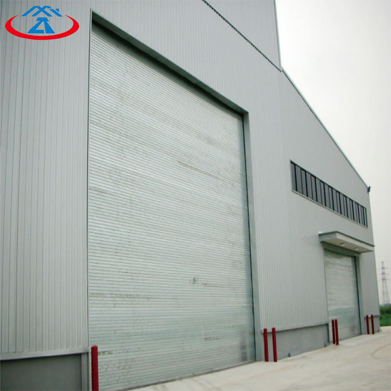 Zhongtai-Find Hurricane Impact Entry Doors Impact Doors From Zhongtai Doorswindows-2