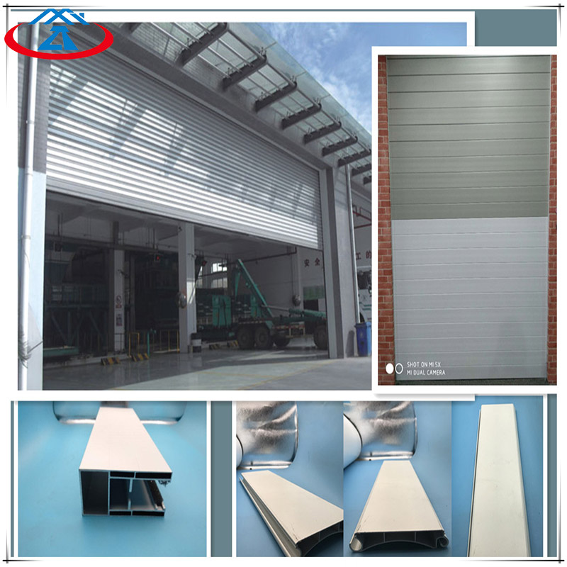 Zhongtai-Find Hurricane Impact Entry Doors Impact Doors From Zhongtai Doorswindows-3