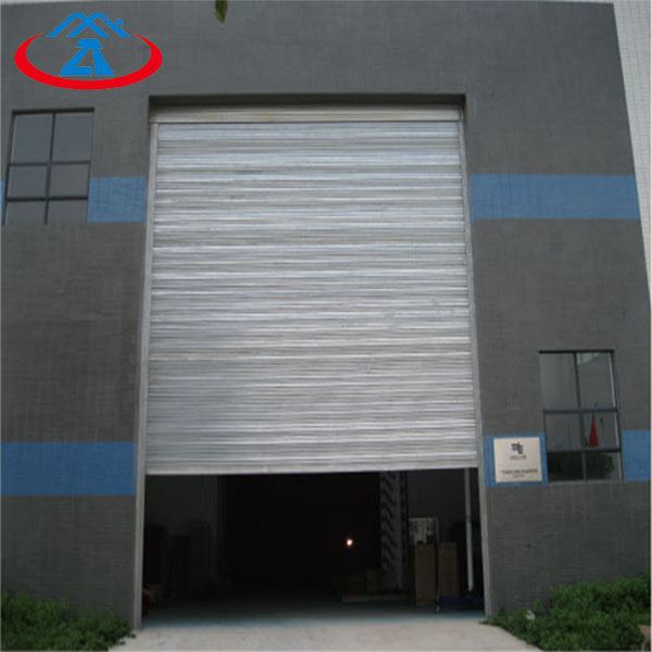 Zhongtai-Find Hurricane Impact Entry Doors Impact Doors From Zhongtai Doorswindows-4