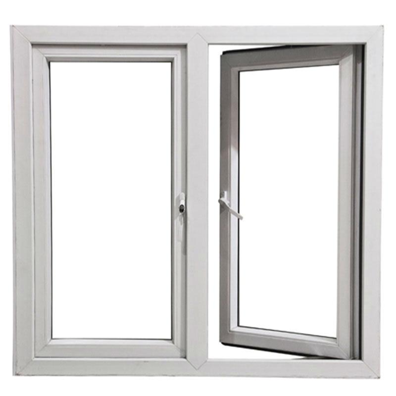 Zhongtai-Find Aluminium Window Frames Aluminum Frame Windows Price From Zhongtai