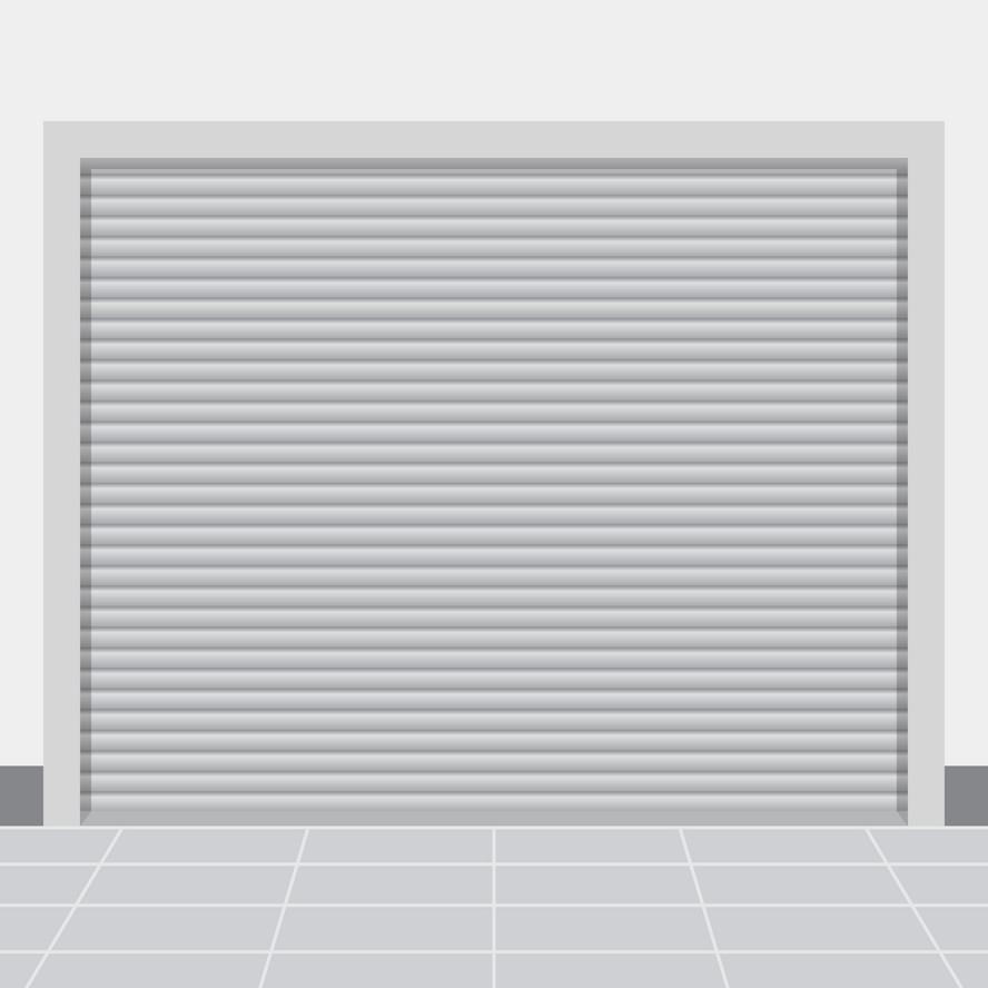 Zhongtai-Manufacturer Of Aluminium Shutters Automatic Double Layer Slat Aluminum