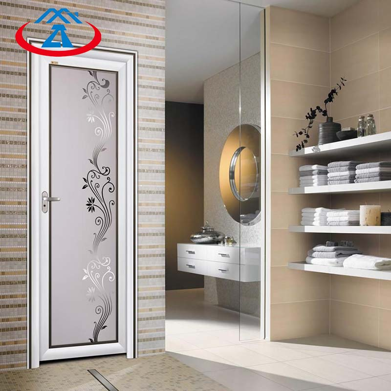 Zhongtai-Find Aluminum Doors And Frames aluminium French Doors On Zhongtai Doorswindows-1