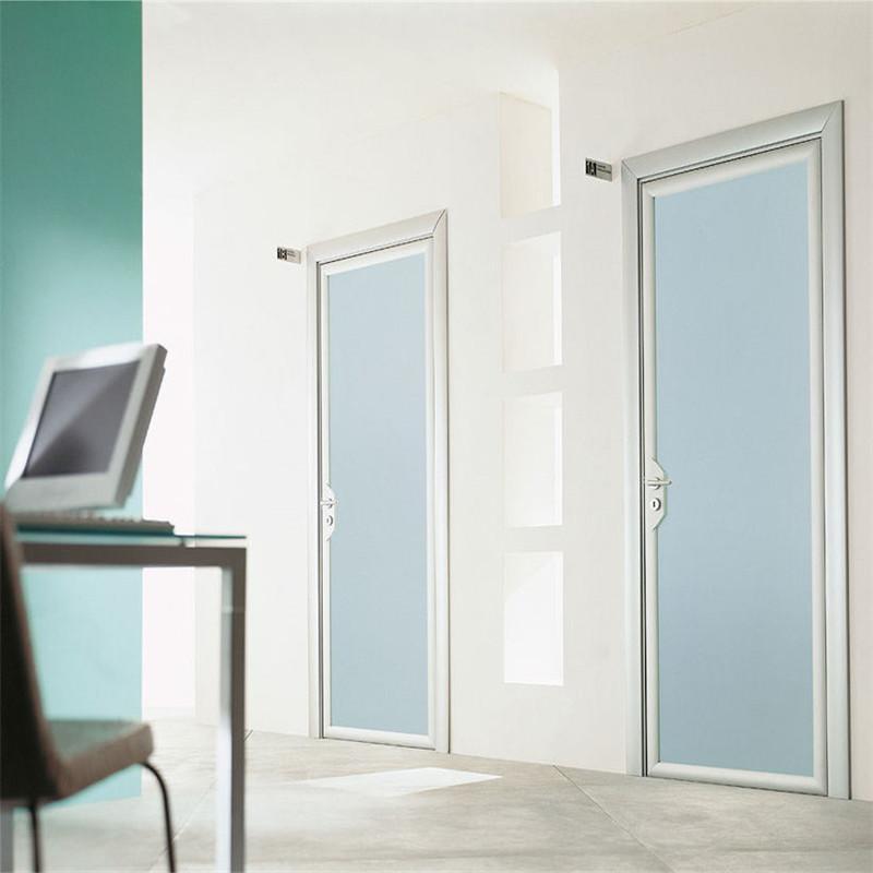 Zhongtai-Find Aluminium French Doors Aluminium Doors Windows From Zhongtai Do-1