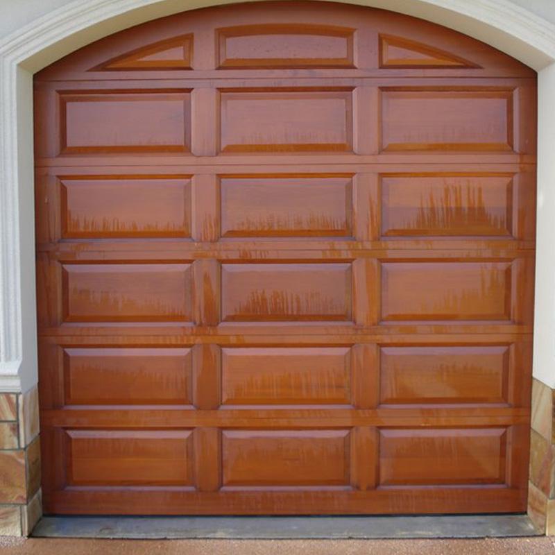 Zhongtai-Find Garage Door Makers Garage Door Replacement From Zhongtai Doorswindows-2