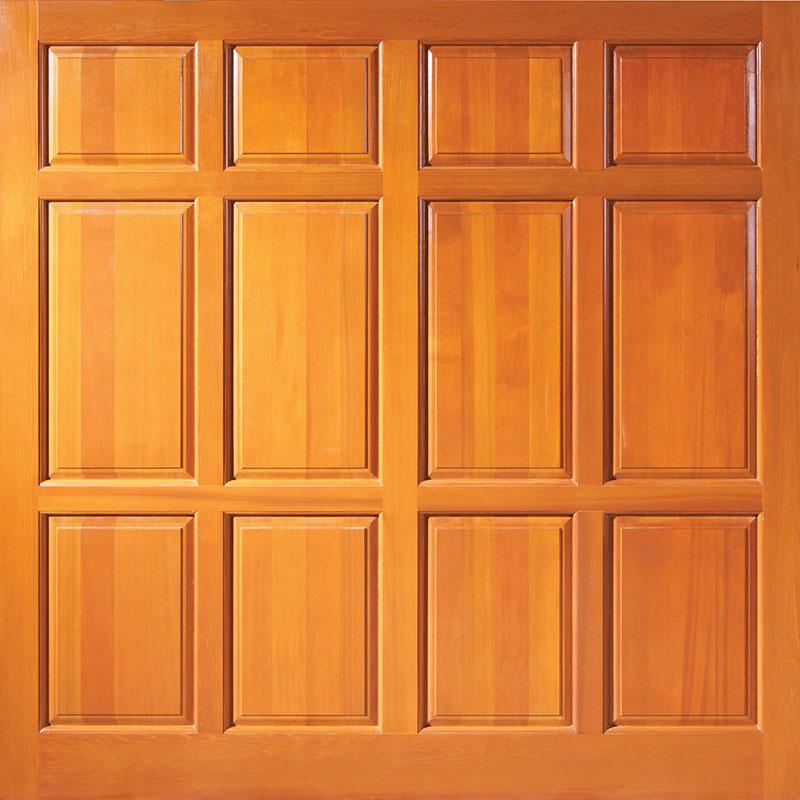 Zhongtai-Find Garage Door Makers Garage Door Replacement From Zhongtai Doorswindows-1