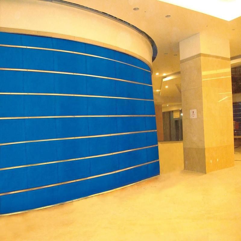 Zhongtai-Find Fd30 Fire Door Specification steel Fire Door On Zhongtai Doorswindows-1