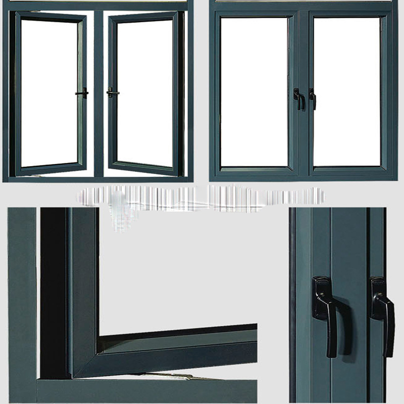 Zhongtai-Find Aluminium Windows Prices Bronze Aluminum Windows From Zhongtai Do-3