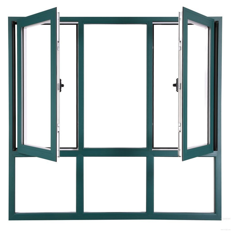 Zhongtai-Find Aluminium Windows Prices Bronze Aluminum Windows From Zhongtai Do