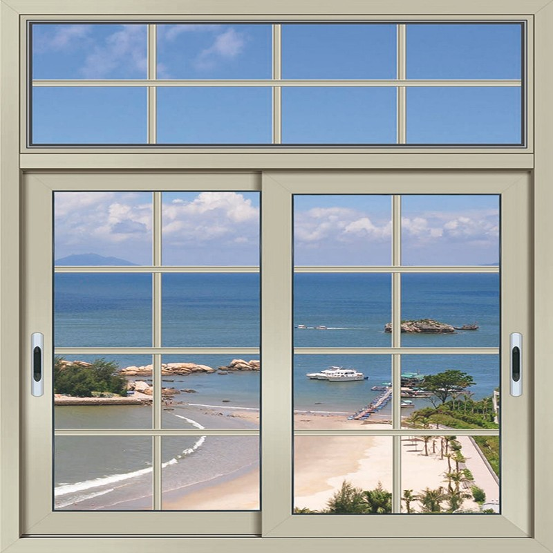 Zhongtai-Find Aluminium Sliding Windows Price aluminium Sliding Window On Zhongtai-1