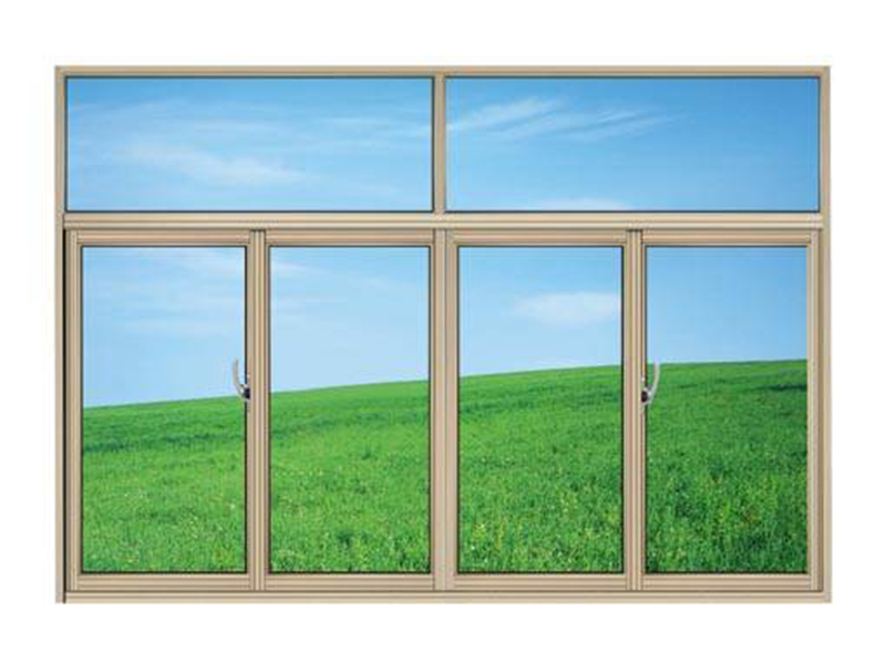 Zhongtai-Find Aluminium Sliding Windows Price aluminium Sliding Window On Zhongtai-2