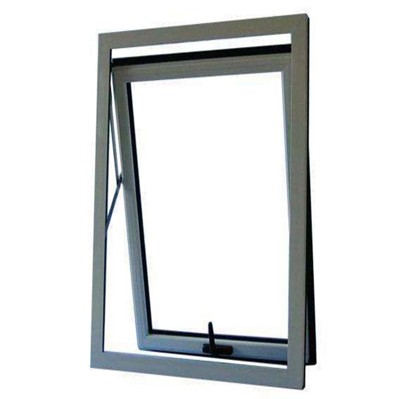 Zhongtai-High-quality Aluminum Windows Price | Modern Style Aluminum Hung Window