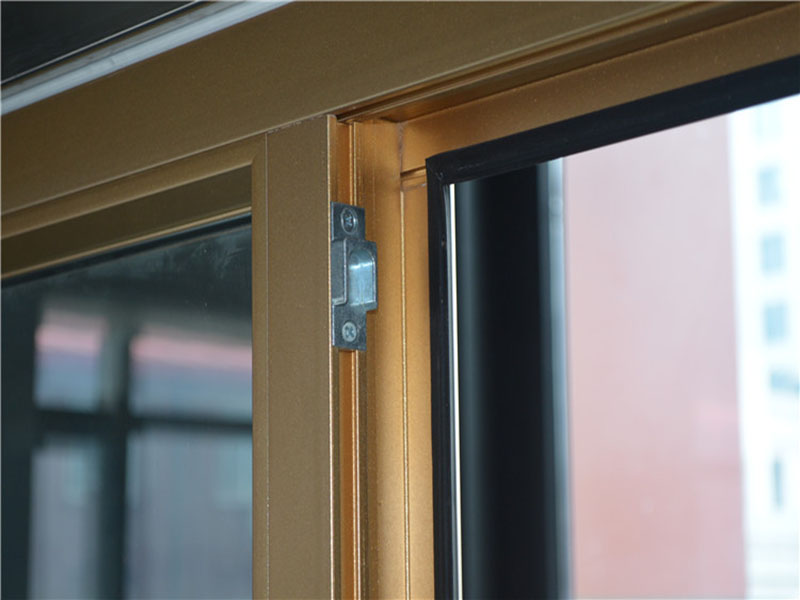 Zhongtai-Professional Aluminum Windows Price Aluminum Single Hung Windows Manufacture-3