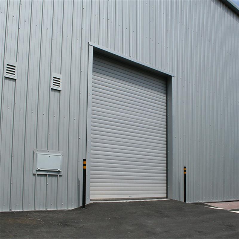 Zhongtai-Professional Impact Doors Impact Front Doors Manufacture-1