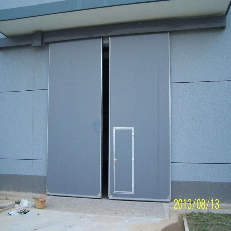 Zhongtai-Find Industrial Doors For Sale industrial Roller Doors On Zhongtai Do-1