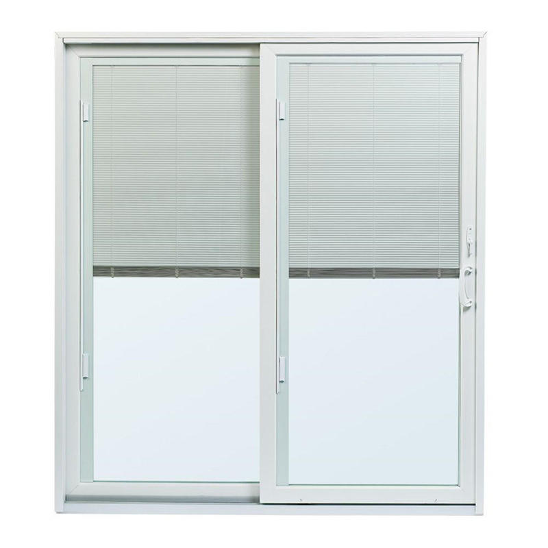 Aluminium Windows And Sliding Doors