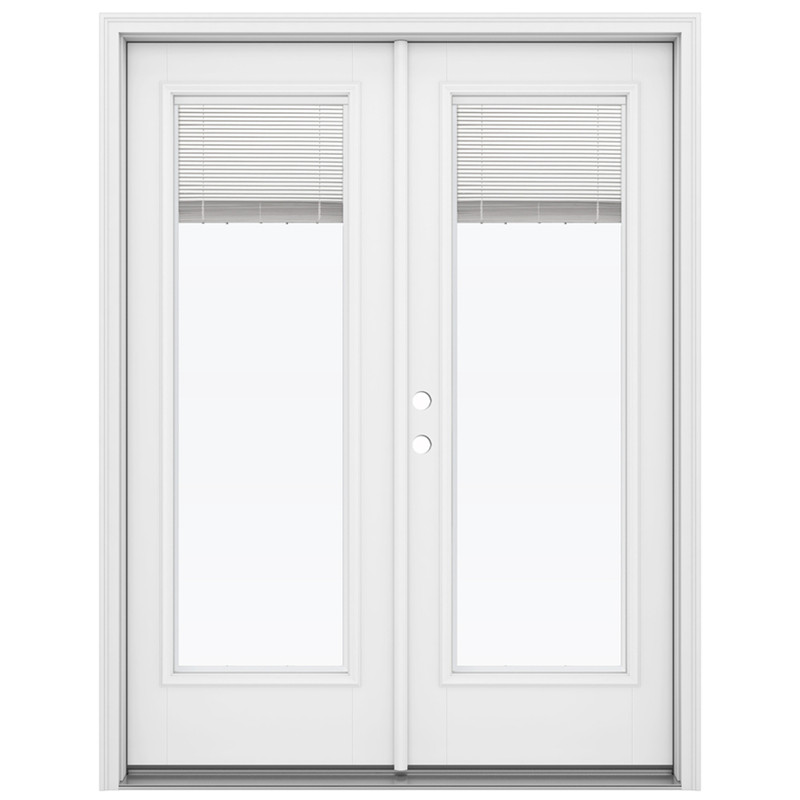 Zhongtai-Aluminium Sliding Door Manufacture | Aluminium Windows And Sliding Doors-1