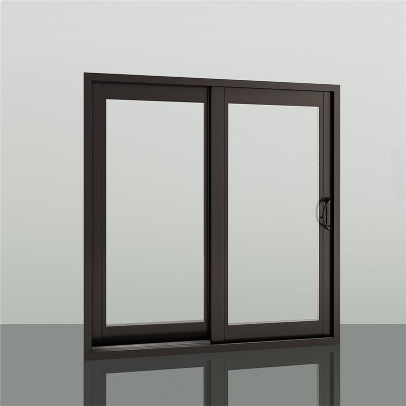 Zhongtai-Find Aluminium Sliding Window Aluminum Sliding Windows Residential From