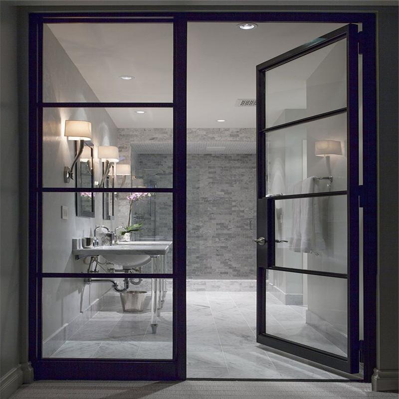 Zhongtai-Oem Odm Aluminium Sliding Doors Price List | Zhongtai Doorswindows-1