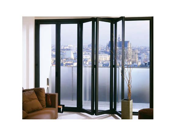 Zhongtai-Oem Aluminium Door Frame Price List | Zhongtai Doorswindows-2