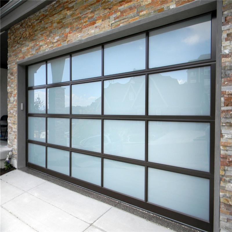 Zhongtai-Bulk Garage Doors For Sale Manufacturer, Garage Door Retailers | Zhongtai-1