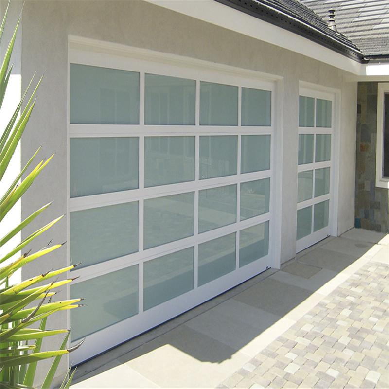 Zhongtai-Oem Roll Up Garage Doors Manufacturer, Garage Door Retailers