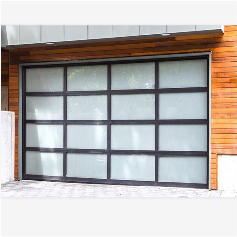 Zhongtai-Oem Roll Up Garage Doors Price List | Zhongtai Doorswindows