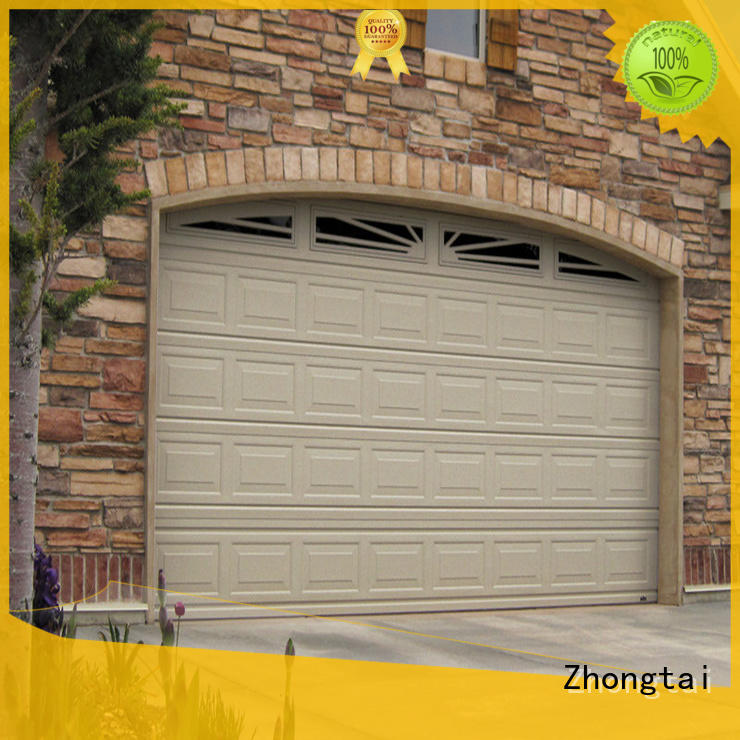 New garage doors for sale double manufacturers for house
