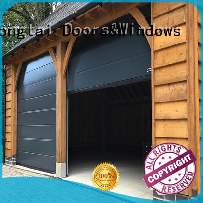 online garage doors for sale sectional supply for house