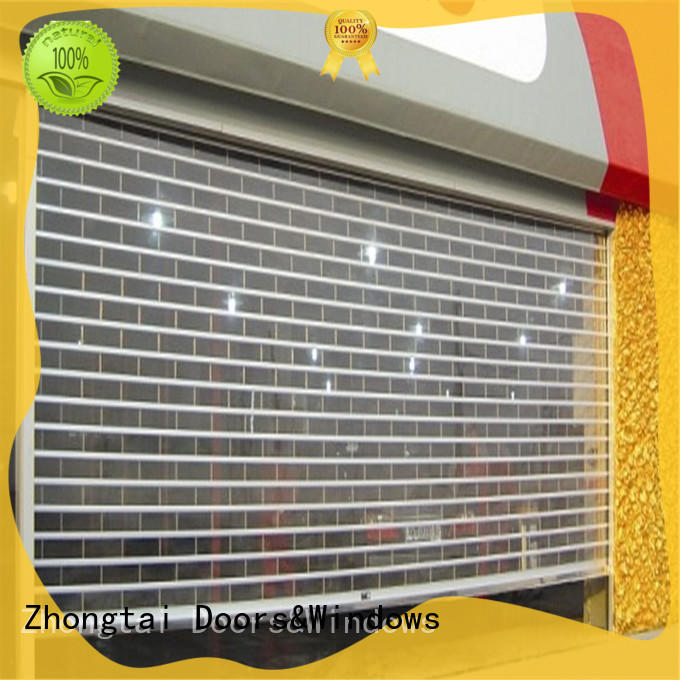 Best shop shutter prices roller suppliers for window display